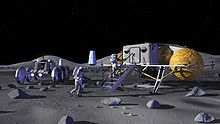 220px-Entering_a_Lunar_Outpost