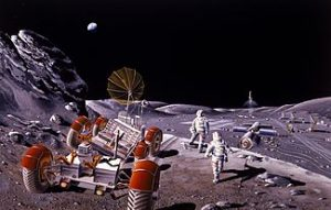 325px-Moon_colony_with_rover