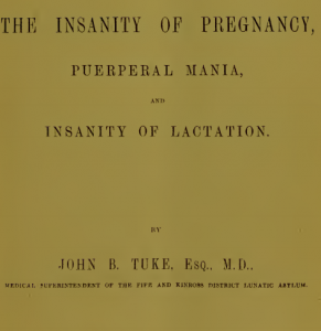 InsanityLactation