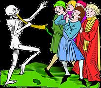dance-161444__180