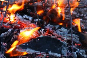 fire-56677_640