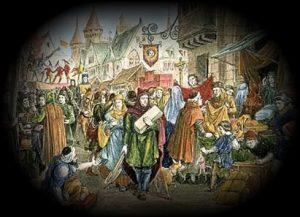 medieval_fair-1