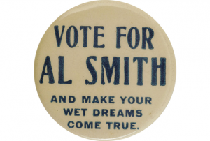 al-smith-wet-dreams