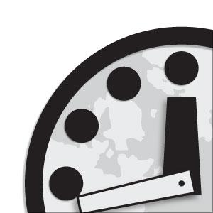 atomic-clock1991