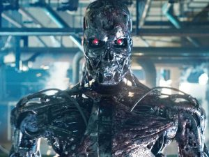 countries-around-the-world-are-worried-about-killer-robots
