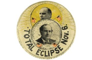 eclipse-three-bryan-button-600x396