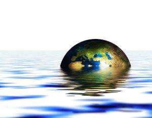 globe-140051_960_720