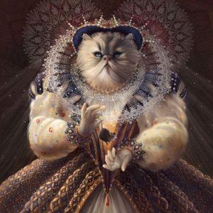 queenelizabeth1