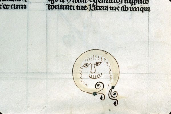 medieval smily face_resized