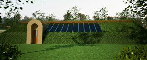solar-pit-house-sm (1)