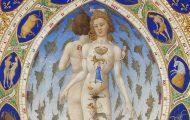 Medieval Astrology