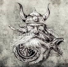 viking_large