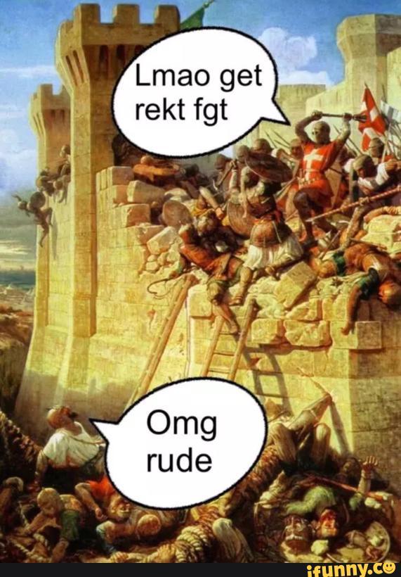 rude_crusader