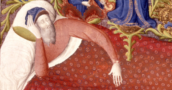 sleeping-in-the-middle-ages-570x300