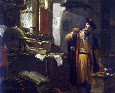 wyck-thomas-an-alchemist-elixir-of-life