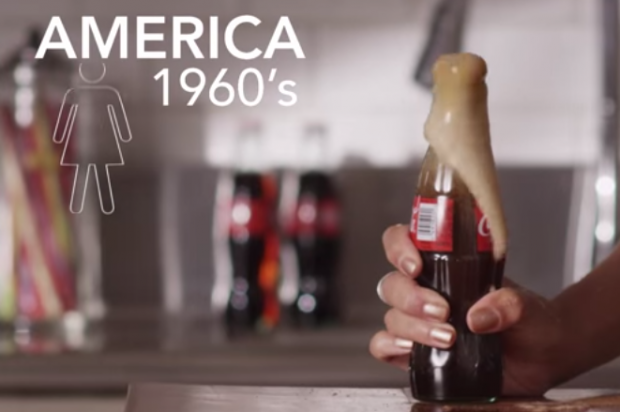 historys-craziest-contraceptive-cola