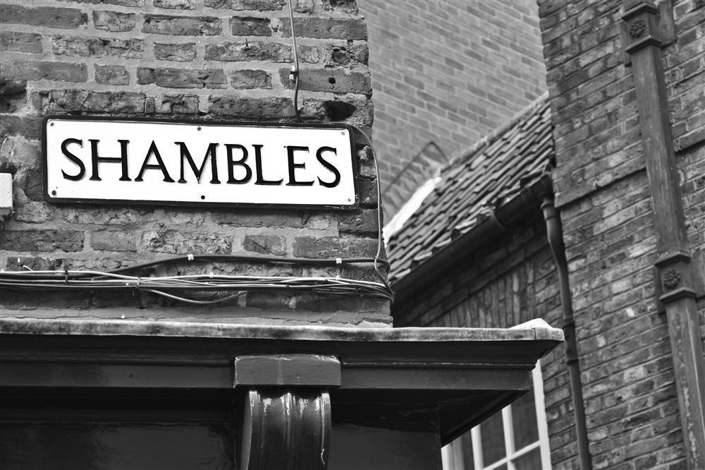 street-sign-shambles