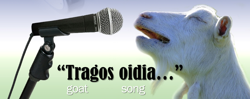 tragos-oidia-goat-song