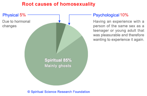 causes-of-homosexuality-500x327