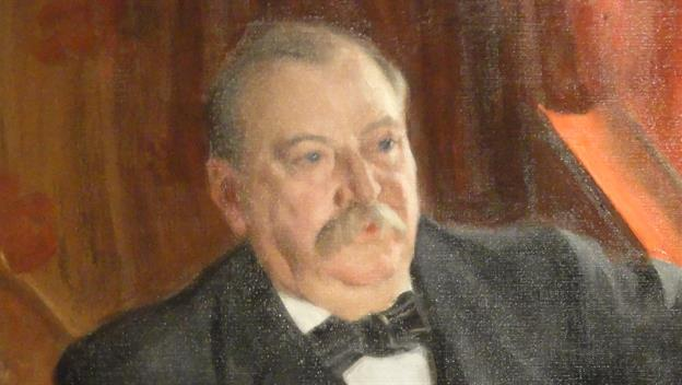history_grover_cleveland_second_term