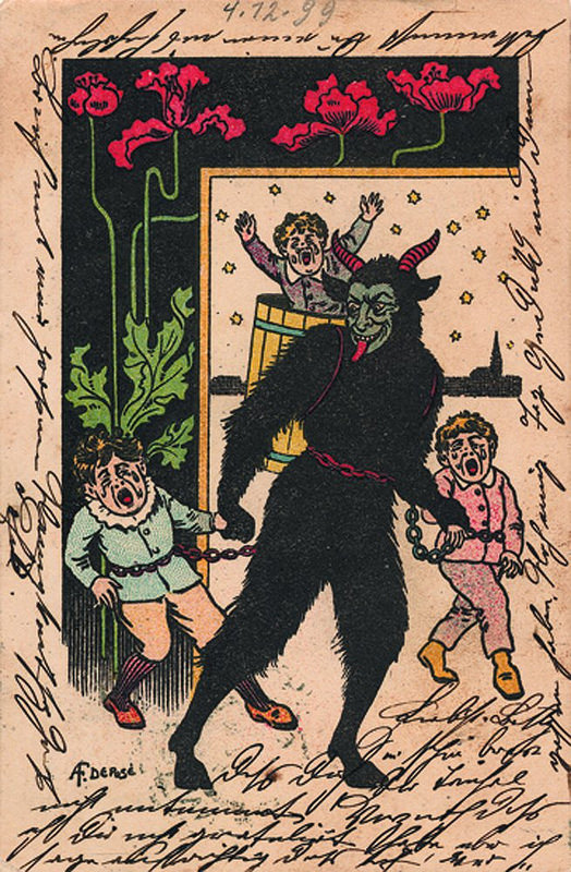 krampus_postcard1