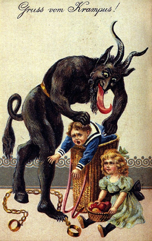 krampus_postcard3