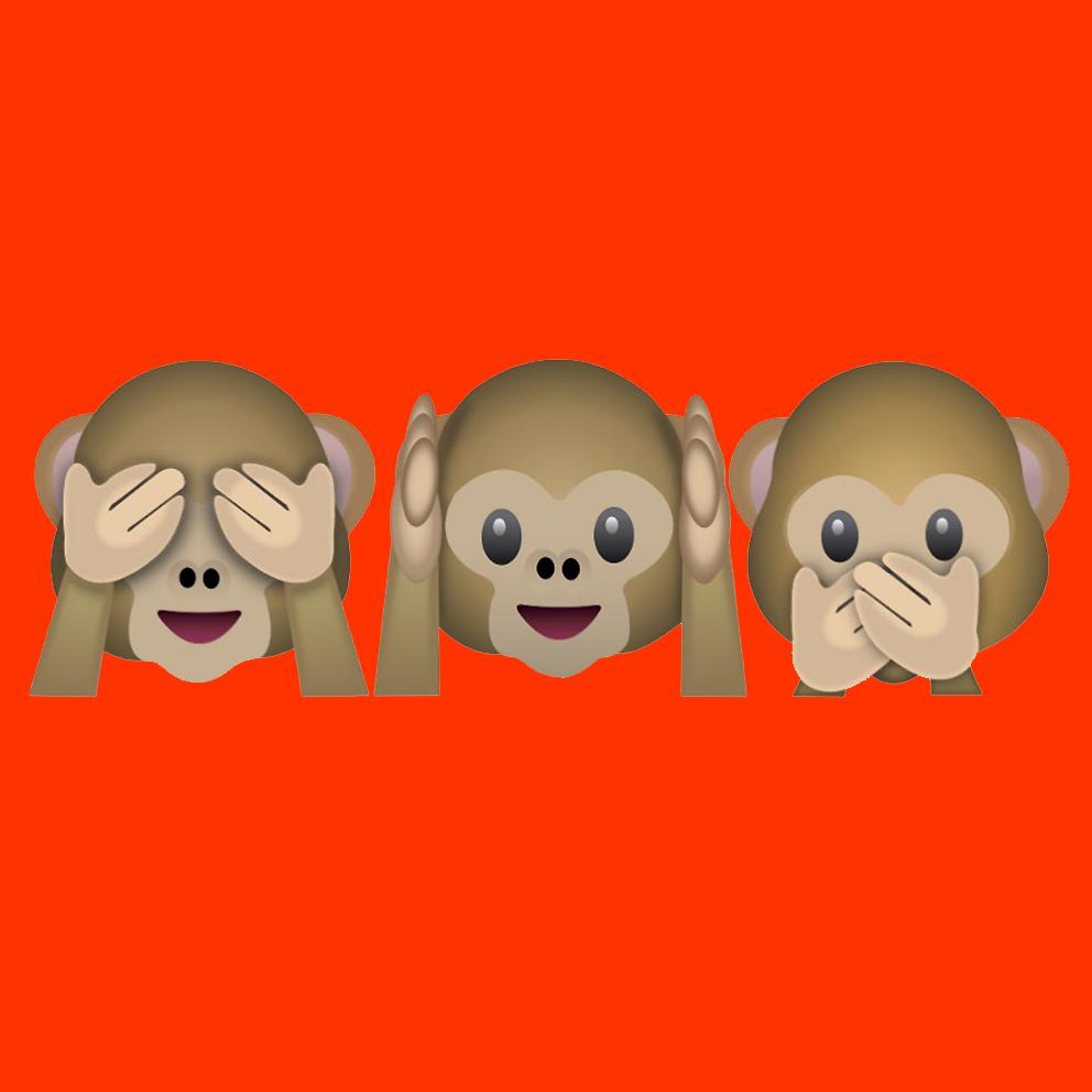 1 Emoji Words Answers 2 Emoji Words Level 2140 3 Emoji Words Level 4160 4  Also 2 squares numbered 1 and 2 then 2 monkeysanyone lsteele Twelve