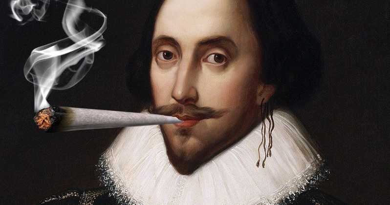 Shakespeare-Pot-Weed-Cannabis-Use.jpg